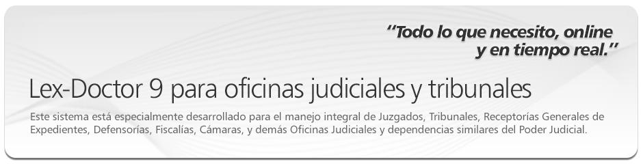 Home » Busqueda De Numero De Proceso Judicial Con Numero De Cedula